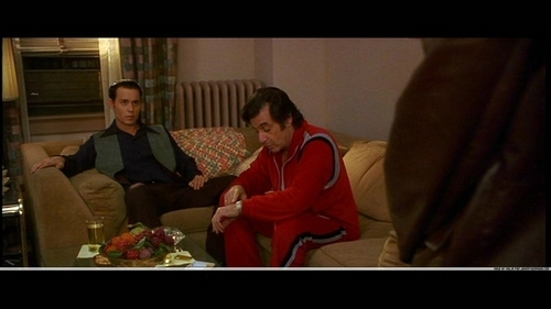 normal_donnie-brasco-005.jpg