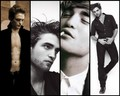 robert-pattinson - rob pattz wallpaper
