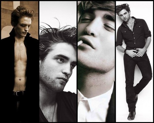 robert pattinson wallpaper titled rob pattz