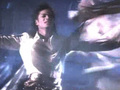 u r soooooo dirty and u dont even know it! - michael-jackson photo