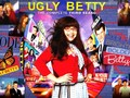 ugly betty- season 3 - ugly-betty wallpaper