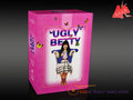 ugly betty seasons 1-3 dvd box set