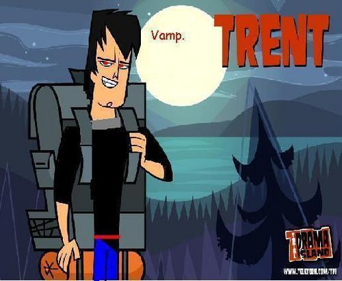 vamp trent for vamp_grl_123