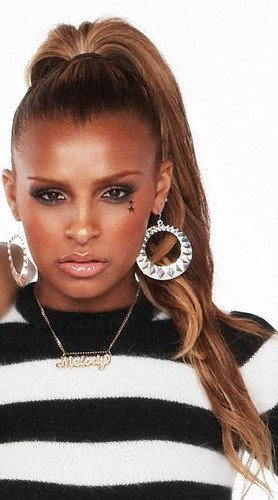 http://images2.fanpop.com/images/photos/7400000/werq-melody-thornton-7455678-278-500.jpg