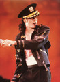wqerq - michael-jackson photo