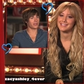 zashley - zac-efron-and-ashley-tisdale screencap