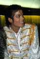 zrt - michael-jackson photo