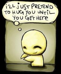 ~Hugs~