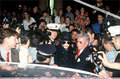 Various > Michael visits Monaco - michael-jackson photo