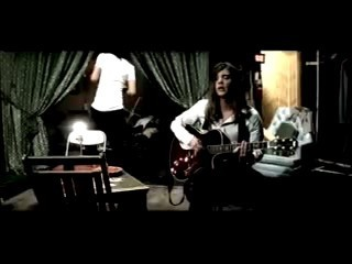 Red Jumpsuit Apparatus images 'Your Guardian Angel' caps wallpaper ...