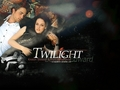 *edward + bella*