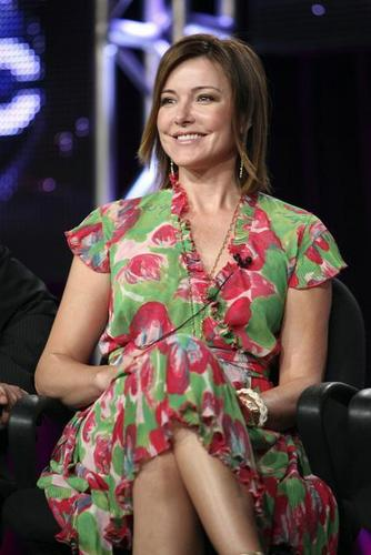 ABC's TCA tour