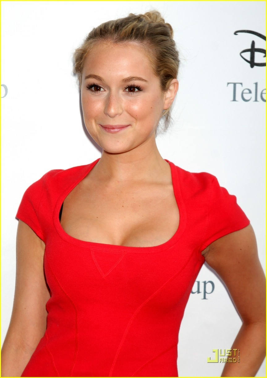 Alexa Vega - Picture Colection