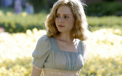 "Alison Lohman ""Big Fish"" Widescreen hình nền"