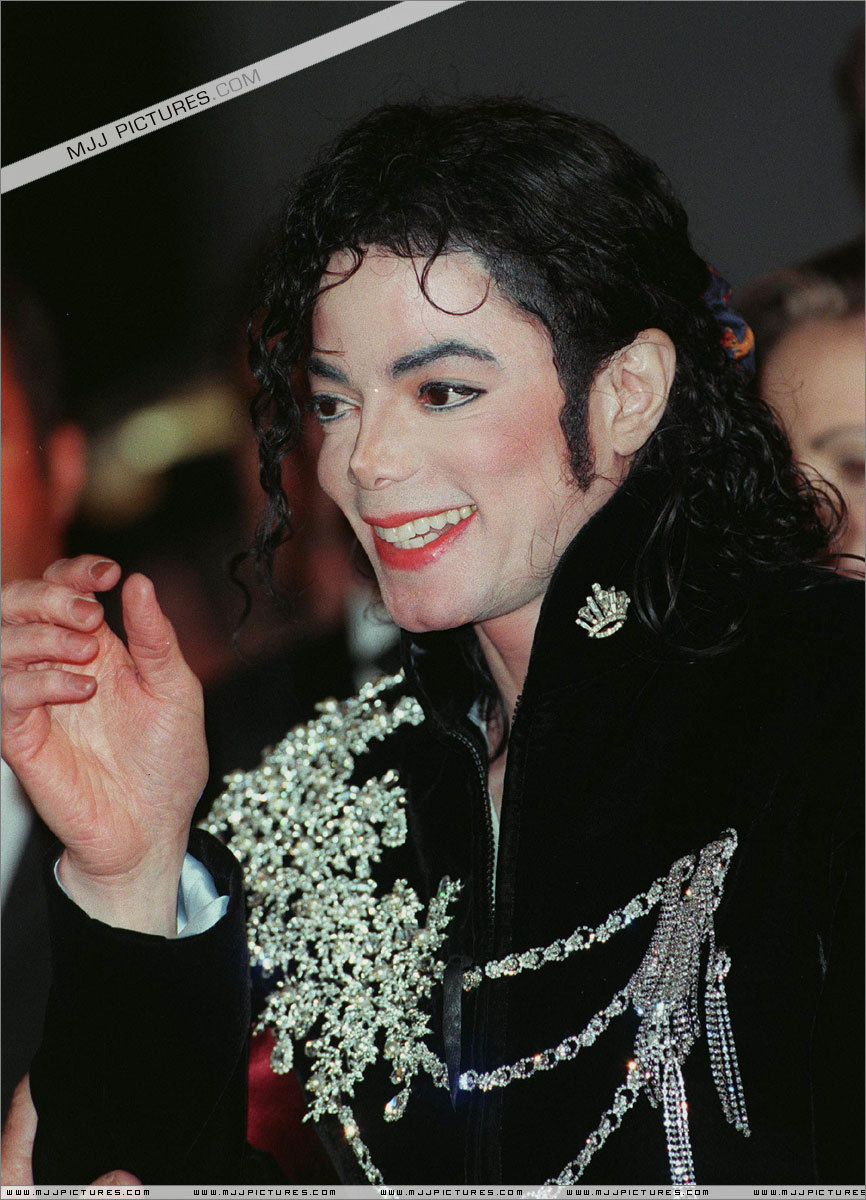 Appearances > 50th Cannes Film Festival