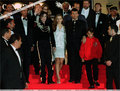Appearances > 50th Cannes Film Festival - michael-jackson photo