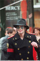 Appearances > Grevin Wax Museum - michael-jackson photo