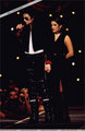 Appearances > The 11th Annual MTV Video Music Award - michael-jackson photo