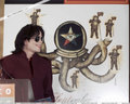 Appearances > The 1995 MTV Video Music Awards Nominations - michael-jackson photo