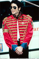 Appearances > The Variety Club of Great Britain - michael-jackson photo