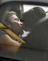 Ashley Greene...and Chace Crawford??? - twilight-series photo