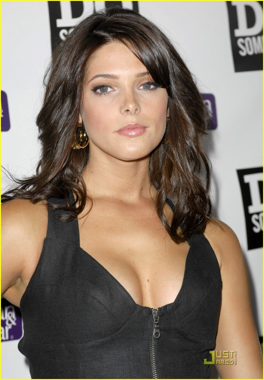 planet pics ashley greene hot photo collections