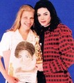 Awards & Special Performances > Miscellaneous - michael-jackson photo
