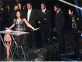 Awards & Special Performances > Rock And Roll Hall Of Fame - michael-jackson photo