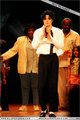 Awards & Special Performances > The 12th Annual MTV Video Music Awards - michael-jackson photo