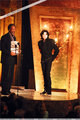 Awards & Special Performances > The 3rd Annual VH1 Honors  - michael-jackson photo