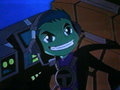 BEAST BOY!!!!! - beast-boy screencap