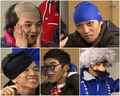 BIG BANG FUNNY