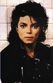 Bad: MJ Behind The Scenes - michael-jackson photo