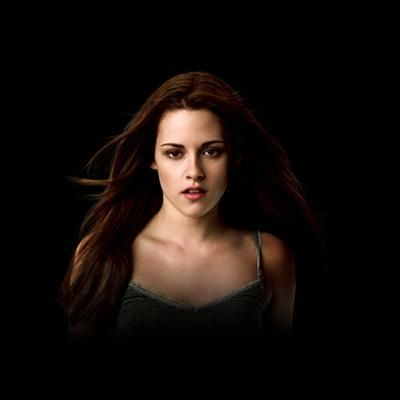 http://images2.fanpop.com/images/photos/7500000/Bella-Swan-bella-swan-7558193-400-400.jpg