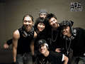 Big Bang with So-1