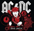 Big Jack LP - ac-dc photo