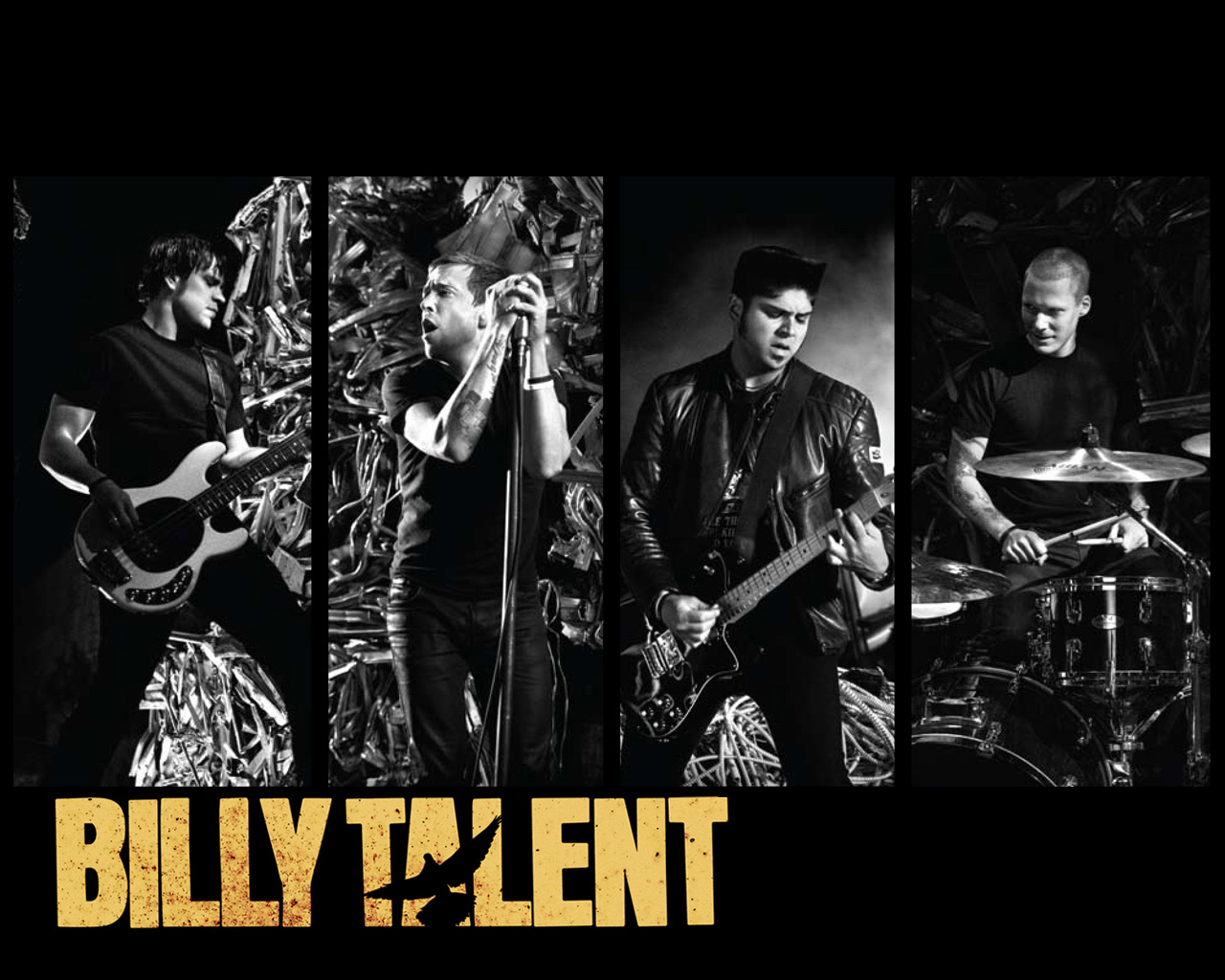 Billy-Talent-III-billy-talent-7585415-1280-1024.jpg