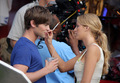 Blake/Chace - blake-lively-and-chace-crawford photo