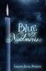 Blue is For Nightmares Series - blue-is-for-nightmares-series Icon