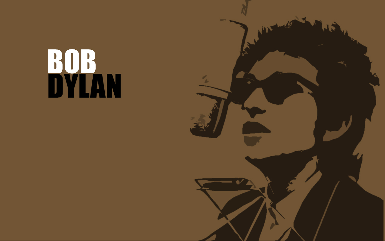 Bob Dylan - The Collection