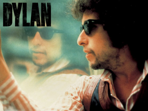bob dylan images bob dylan hd wallpaper and background
