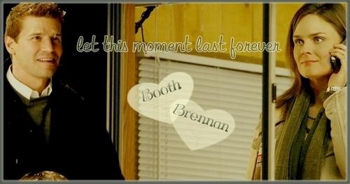 Booth&Brennan-Demily<33