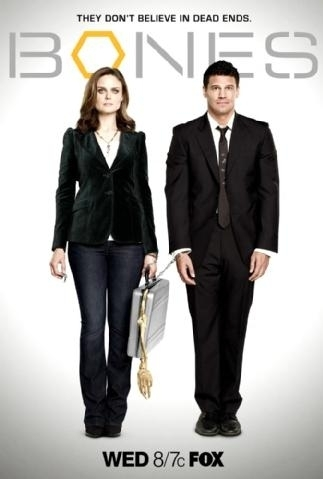booth and bones. Booth and Brennan Official
