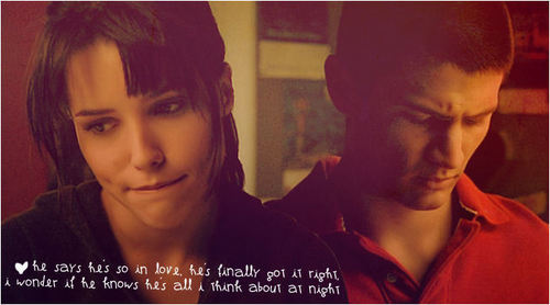 Brooke&Nathan