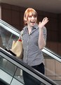 Bryce Dallas Howard- the new actress to play victoria in eclipse - twilight-series photo