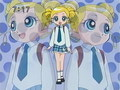 Bubbles - bubbles-powerpuff-girls photo