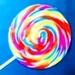 Candy<3 - candy icon