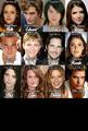 Casts <3 - twilight-series photo