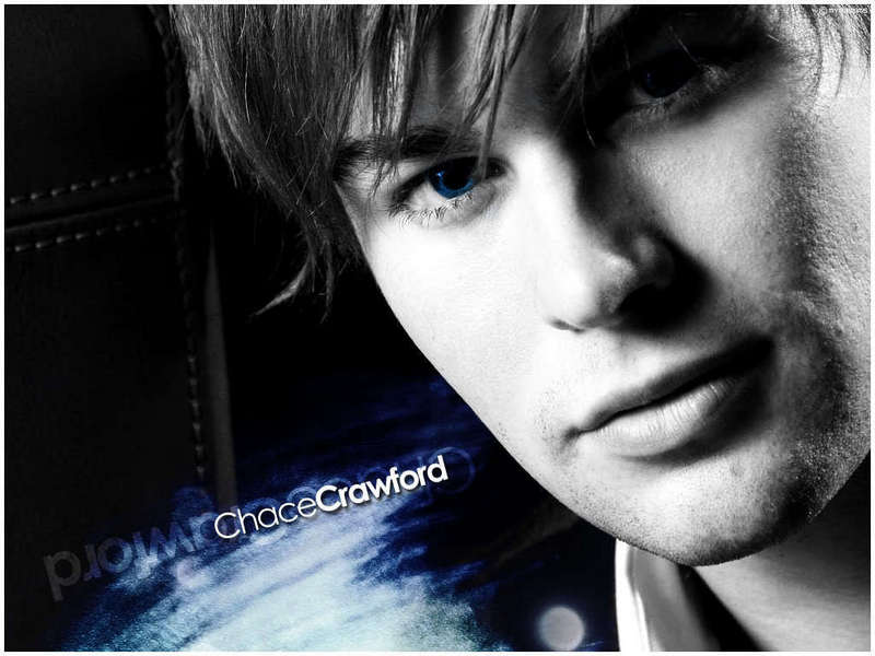 chace crawford wallpaper. Chace Crawford