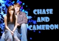 Chameron - chameron-and-huddy fan art